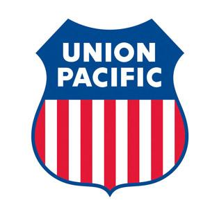 Union Pacific Corp. is celebrating the company's 150th anniversary, and the party will be in Old Sacramento on Sept. 29 and 30.