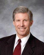 Former Wells Fargo Insurance exec lands at Ventura brokerage