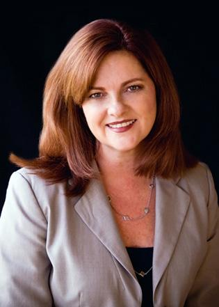 Austin-based CMIT Solutions is targeting the Sacramento area for five franchises of its outsourced information technology services business in the next few years. VP of franchise development Sheri Vandermause says they bring technical resources of a large company to small companies.