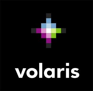 The arrival of Volaris will mark Sacramento International's second international airline. Mexico's second-largest airline is set to begin twice-weekly nonstop service between Guadalajara, Mexico, and Sacramento International Airport on Nov. 15.