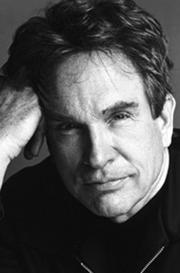 Film legend Warren Beatty will be inducted into the California Hall of Fame.