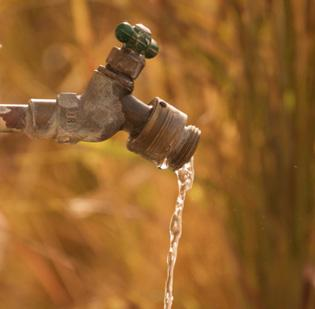 The Local Agency Formation Commission that regulates the boundaries of special districts in El Dorado County voted tto remove restrictions it had placed on the Shingle Springs Band of Miwok Indians' water service.