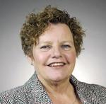 <strong>Wessman</strong> steps down as Business Journal publisher