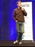 Pandora co-founder: Consider risk of not doing something