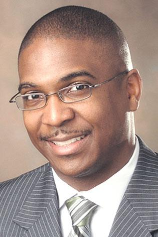 Anzio Williams left his leadership post at KCRA-TV Channel 3 and KQCA-TV My58 in Sacramento in June. He has has now landed his next career post, as vice president of news at WCAU-TV Channel 10 in Philadelphia