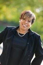 ACLU picks Sacramento-region exec director