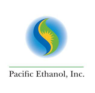 Pacific Ethanol got official confirmation from Nasdaq that its stock is in compliance with the market's minimum share price rules. Before a reverse stock split, the fuel marketer and producer's stock had been trading below $1 for nearly a year.