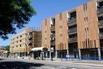 Green, affordable La Valentina apartments open downtown