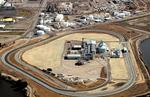 Pacific Ethanol looks to restart plant as possible loss of subsidy scares investors