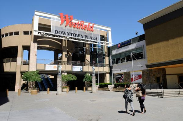Real estate observers say that Westfield Downtown Plaza's expected buyer, JMA Ventures LLC, is a well-managed and prudent investment and development company.