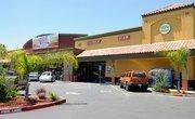 La Superior SuperMercados took over the former La Hacienda Market at 4604 Franklin Blvd.
