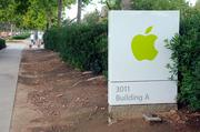 Apple built the iMac G3s at its Elk Grove facility before outsourcing manufacturing in 2004.