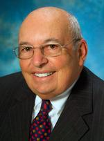 Newsmaker | <strong>Roger</strong> <strong>Baccigaluppi</strong>