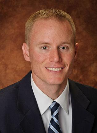 Carey Cadle, tax-partner-in-charge, Gallina LLP