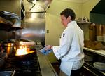 Officials will let restaurants slide on food-handler card