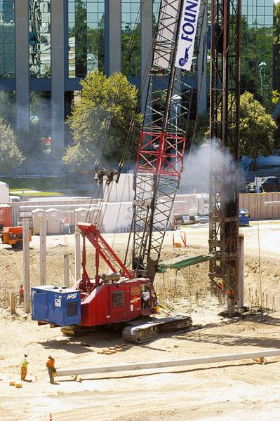 The city of Sacramento is seeking $204,000 in unpaid fees from CalPERS, which was a partner in The Towers on Capitol Mall condo project, for unpaid plan reviews.
