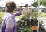 Farmers market is sprouting in West Sacramento