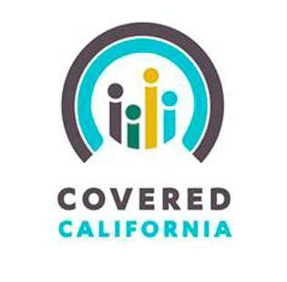 Covered California continues a hiring blitz. John Hiber has been appointed chief financial officer and Ken Wood has been hired as a consultant to serve as senior advisor for products, marketing and health plan relationships.