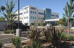 Health systems vie for market share in Elk Grove