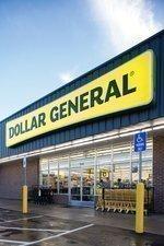 Two big discount retailers eye Sacramento region