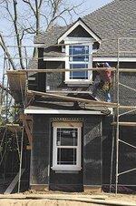 Builder plans 'East Sac' houses in Roseville