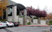 Folsom office complexes, such as the Lake Forest Industrial Park, draw tech company tenants.
