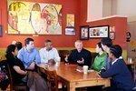Sacramento Entrepreneurship Academy breeds success stories