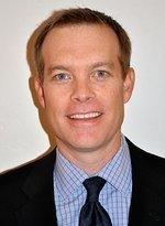 <strong>Jeff</strong> <strong>David</strong>, senior vice president, sales and marketing, Sacramento Kings