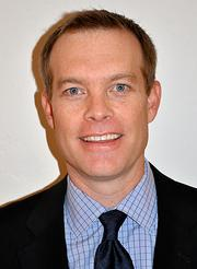Jeff David Senior vice president, sales and marketing, Sacramento Kings Age:  Fantasy job: I work in professional sports and for many, including myself, it is a fantasy job.