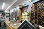 Lincoln's downtown shop owners hope bypass will give them a boost