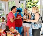 Sweet success for Roseville cookie bakery