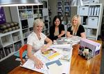 Remodels create a lucrative niche for small interior design firms