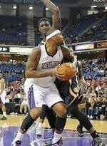 Investment group buys Sacramento Kings