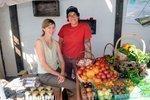 New frontier for entrepreneurs: farming