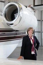 Women Who Mean Business: Martha <strong>Clark</strong> Lofgren, Brewer Lofgren LLP
