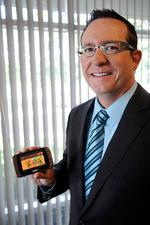 KVIE-TV launches live mobile broadcasts, first in region