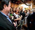200 restaurants, bars earn free 'best of' listing on Metrodrink