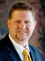 Stan Lukowicz III Vice president, Capital City Loan & Jewelry Age: 38 Fantasy job: I am pretty sure I have it; I get to work near daily with my best friend, partner, mentor and father. If I had to pick something else I would not mind being a professional golfer.