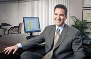 Ken Macias says many accountants work past retirement age because they like their clients.