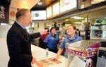 Businesses brace for battle over minimum wage