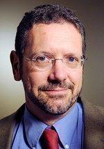Leaders of the year: Neil Koehler