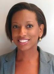 Alisa Okelo-Odongo Senior government relations representative, Pacific Gas and Electric Co. Age: 30 Fantasy job: Lounge and/or radio DJ.