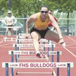 International track-and-field championships expected to pump millions into local economy