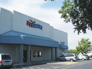 PetSmart Inc. Chairman and CEO Robert Moran received a total compensation package worth $7.3 million in 2011.