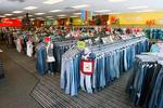 Store openings fueled by consumers' acceptance of gently used items