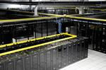 RagingWire buying land in Virginia for data center