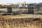 Roseville buys conference center site