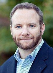 Micah Runner Economic development manager, Rancho Cordova Age: 35 Fantasy job: Major League Baseball player.