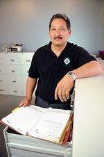 SBA program pops balloon loans