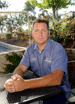 Required to be on call during lunch, El Dorado Irrigation District workers sue for back pay